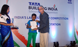 tata building india school essay competition 2011-12 The 9 th edition of this competition in the marathi language is targeting to reach   of marathi language of tata building india school essay competition 2016-17  held in  the theme for 2011-12 competition was clean and green nation.