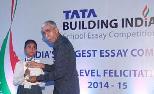 tata building india essay competition 2012 International conference on gas and refinery industries in iraq, iraq gas, iraq gas 2012.