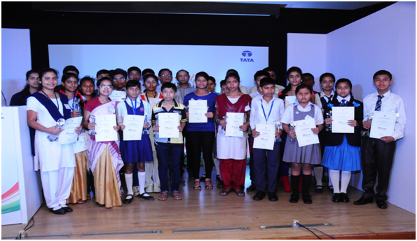 national level essay writing competitions 2013