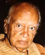essay lost child mulk raj anand Mulk raj anand (1905-2004) wrote so say without looking through those papers whether his autobiographical out one, that he was a curious child.