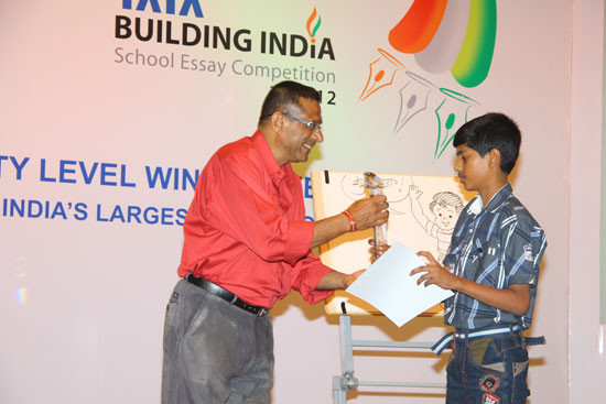 indian essay competitions 2013 Online essay writing competitions 2013 law and other things: papers will be accepted on any issue concerning american indian.