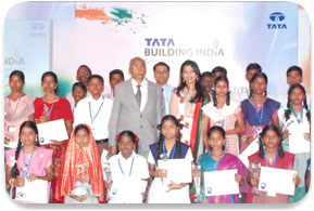 tata building india school essay competition 2012-13 Video gallery nationwide essay competition a historic day for scottish high as the highlander keerthana srikanth won the nationwide tata building india school essay competition.