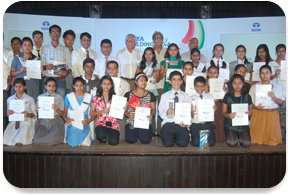 tata building india school essay competition 2011 winners