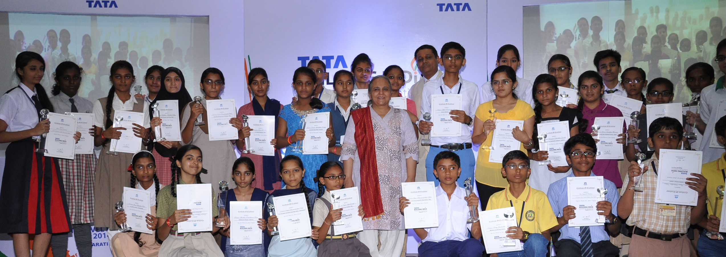 tata building india school essay competition english 2014-15